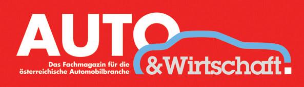 KFZ-Wirtschaft