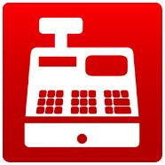 bmf beleg check app