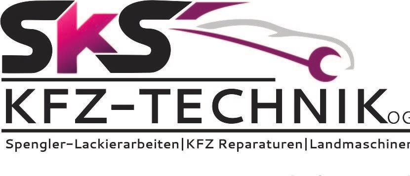 SKS KFZ-Technik
