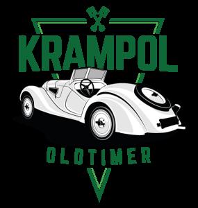 Krampol Oldtimer
