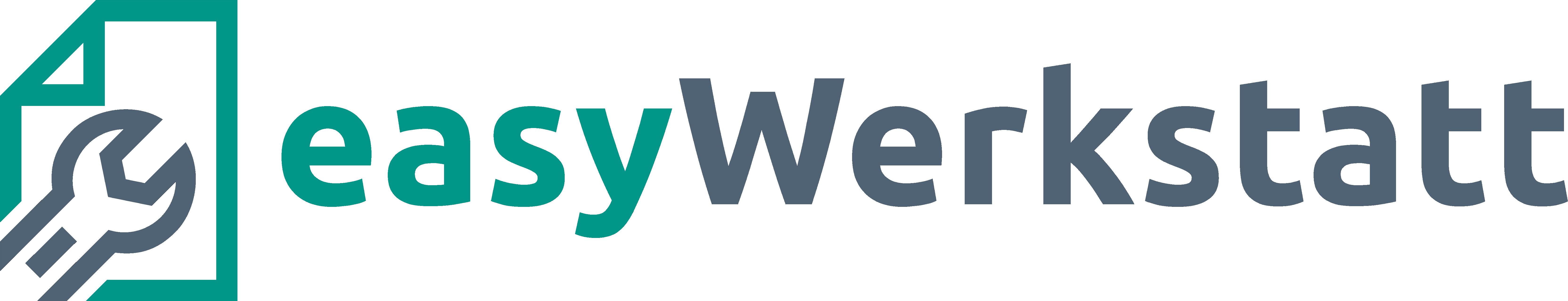 easyWerkstatt Logo
